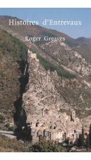 Histoires d'Entrevaux, par Roger Greaves