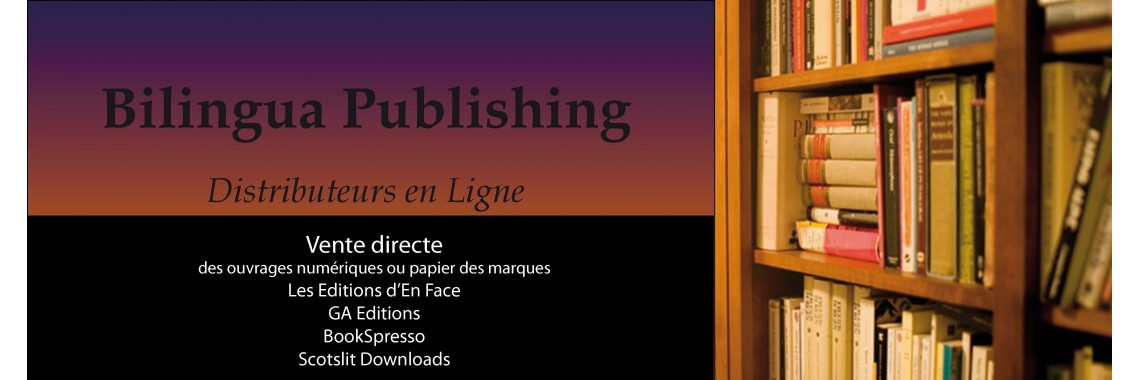 Bilingua Publishing