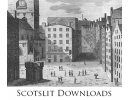 Scotslit Downloads