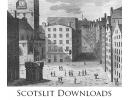 Scotslit Downloads